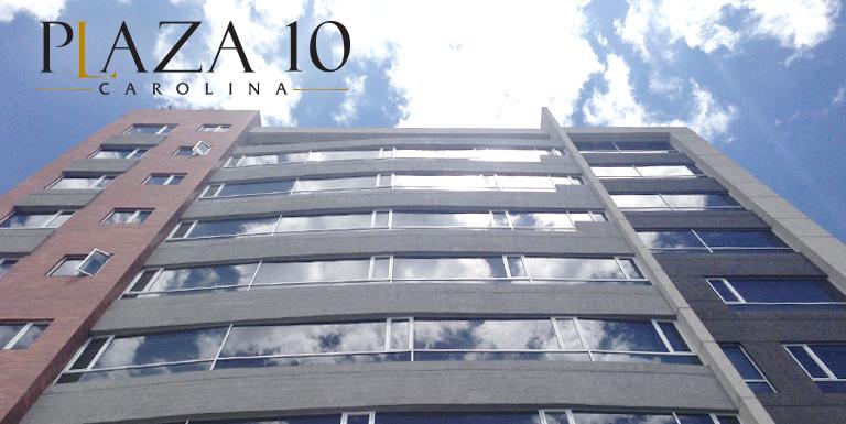 edificioplaza10