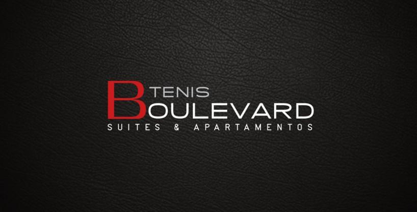 Edificio Tenis Boulevard