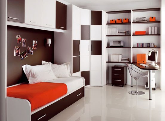 cama-modular