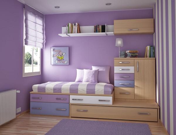 dormitoriomueble