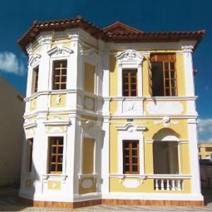 Mansion_Plaza-mansion2
