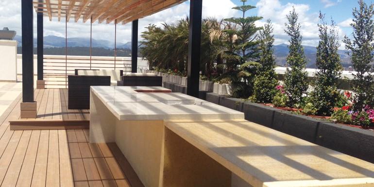terraza2
