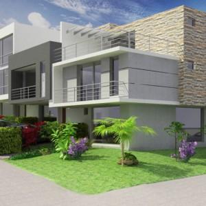 Casas_del_Parque_2-fachada1