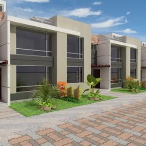 Gardens_Club-fachada
