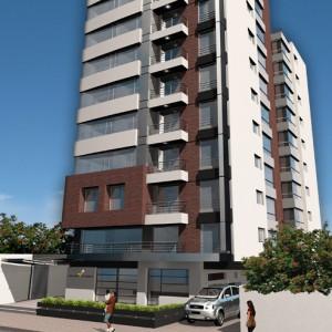 Grand_Victoriador-fachada